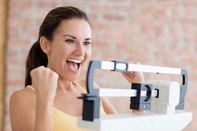 Как сжечь жир без спорта: названы самые эффективные способы
