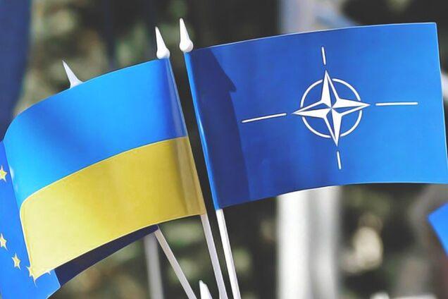 У ЄС сказали, що буде з безвізом для України