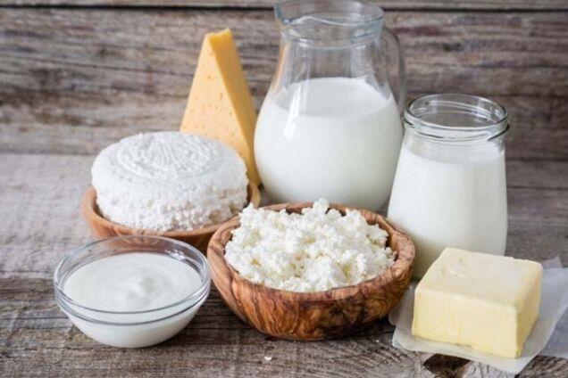 Названы 5 продуктов, ошибочно считающиеся вредными