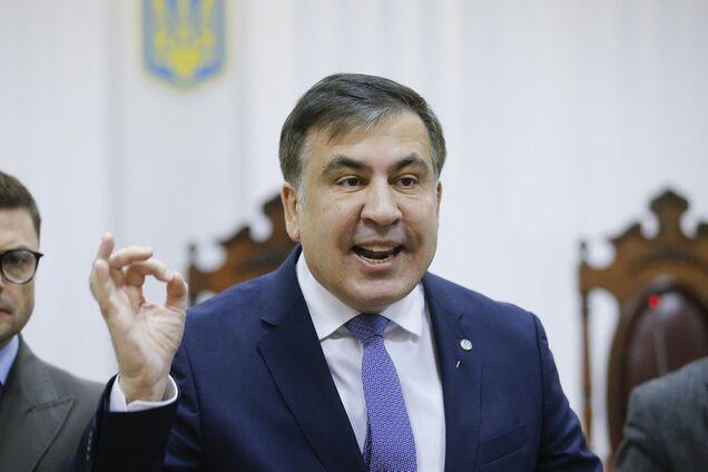 Устраивал пытки и вымогал деньги: правозащитница рассказала о президентстве Саакашвили