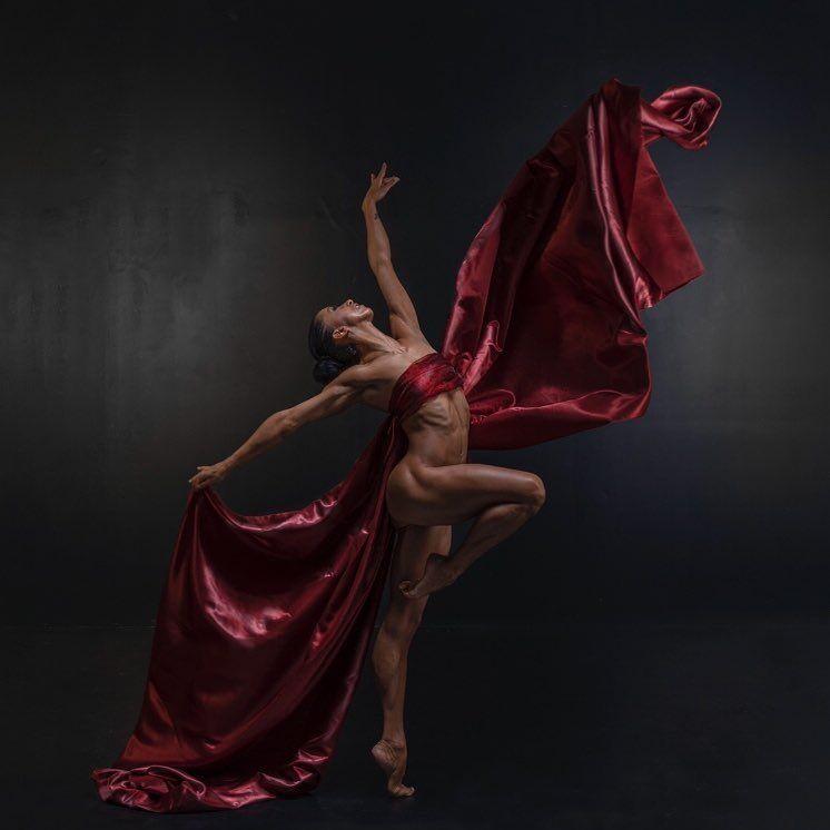 Laetitia Bouffard-Roupe