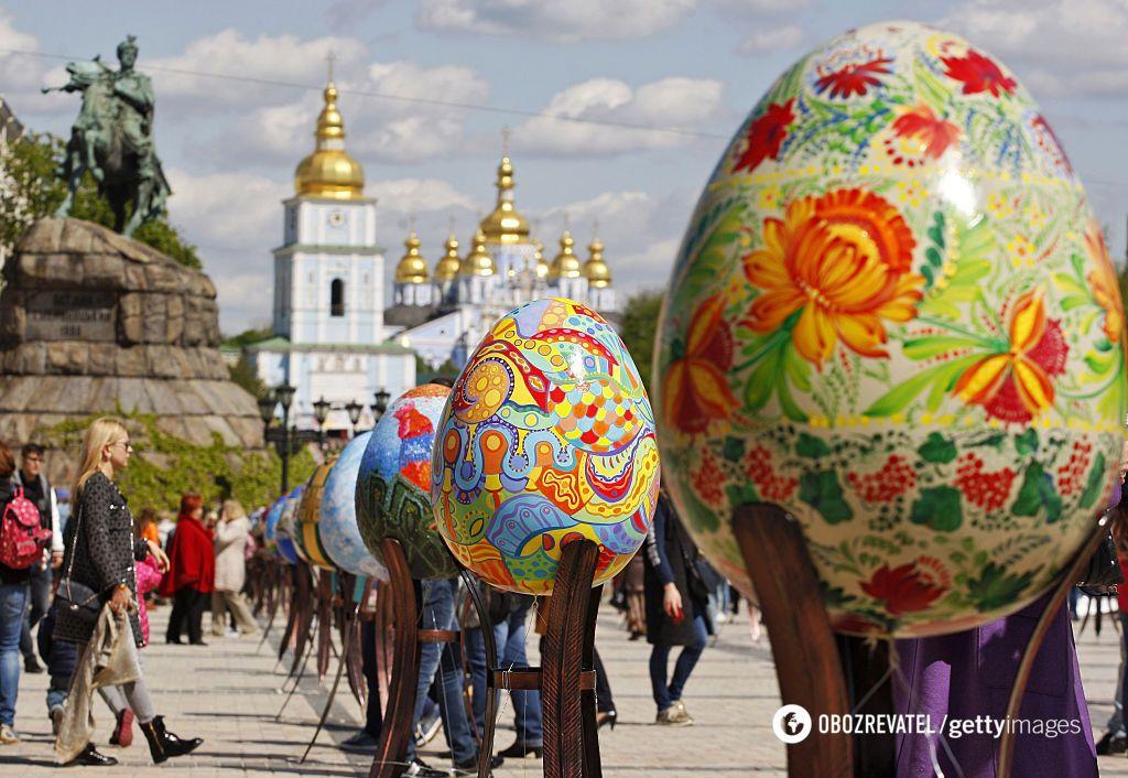 Вербная неделя и Пасха у христиан восточной традиции в 2020 году выпадают на период карантина из-за пандемии COVID-19