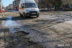 Прокуратура проконтролює хід розслідування справи про смерть пацієнтки на Одещині