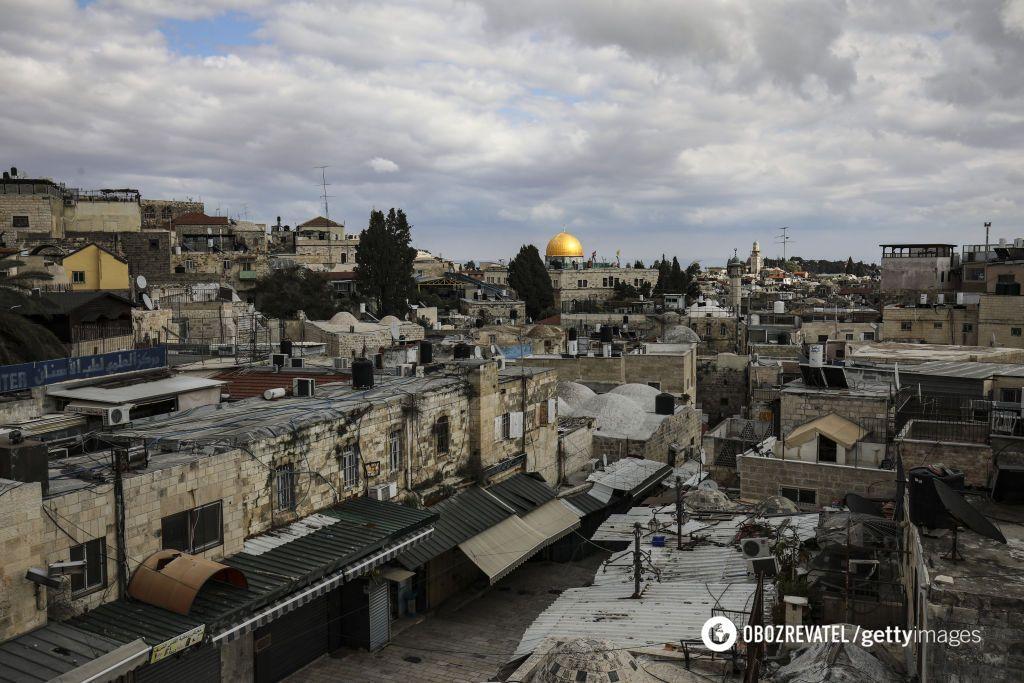 Загроза коронавируса буде ще кілька років: як Ізраїль буде виходити з кризи