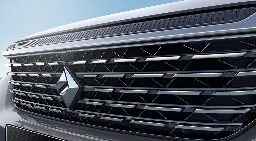 Новая Skoda Octavia получила соперника от GM