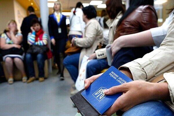 ЄС повертає на роботу українців: хто потрібен і які є ризики під час пандемії