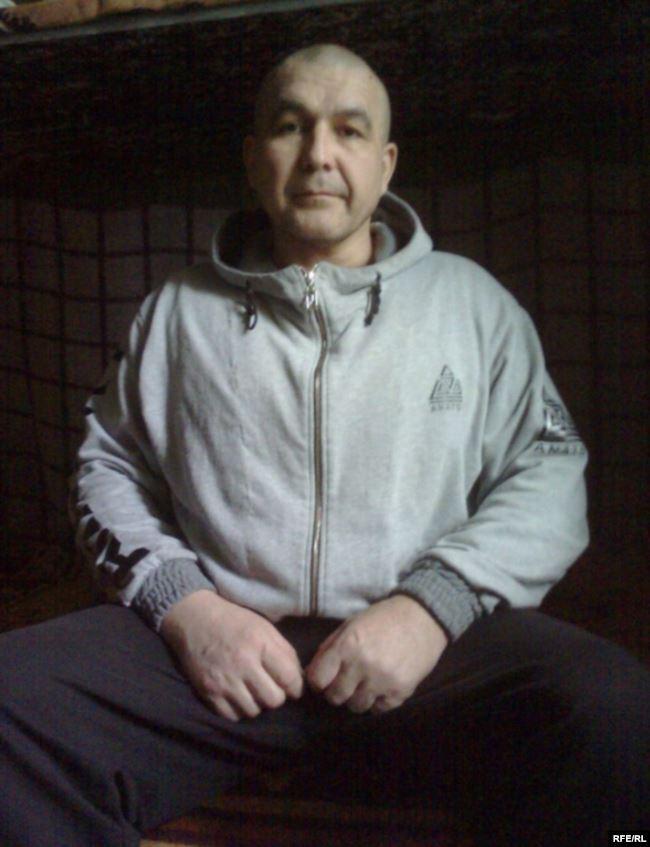 В'ячеслав Засипка