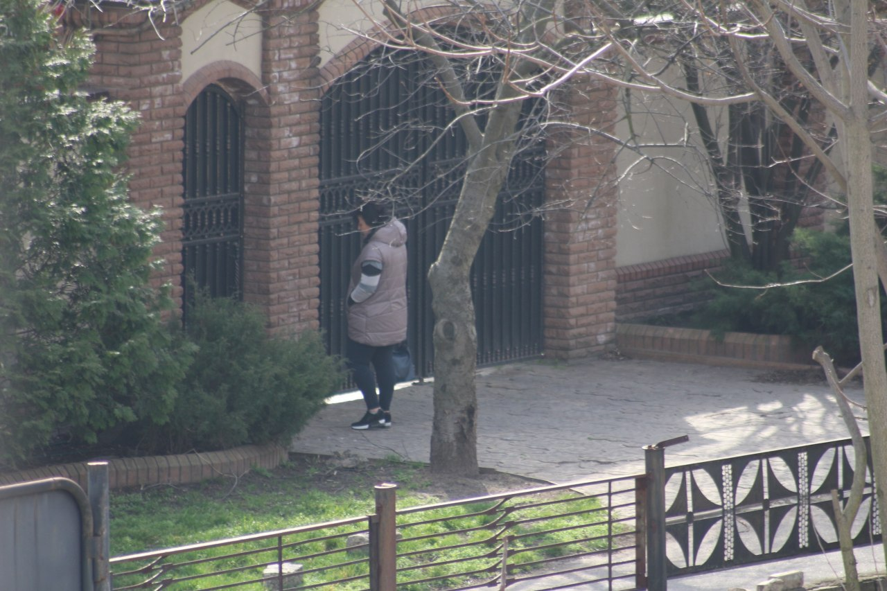 В ексглави Херсонщини Андрія Гордєєва знайшли елітний будинок за $150 тисяч