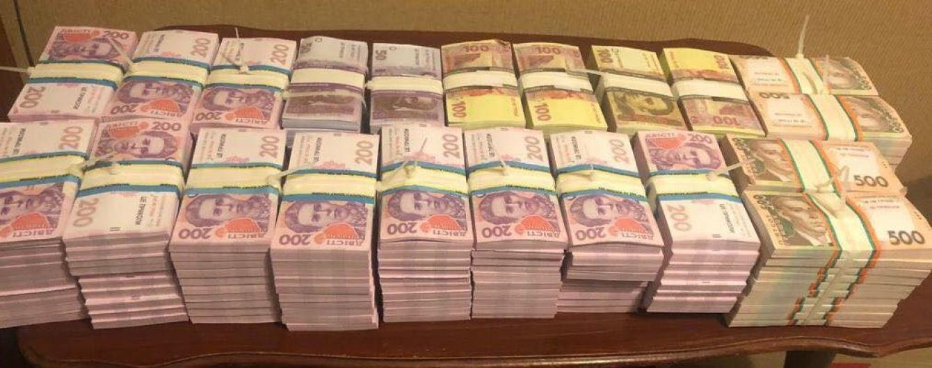 В Одесі чиновники підуть під суд за крадіжку 7 млн грн у дітей
