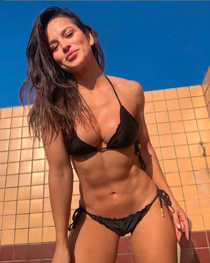 Элис Матос