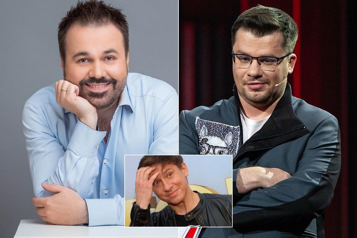 Comedy Club – 15 лет: трагические истории в судьбах российских комиков