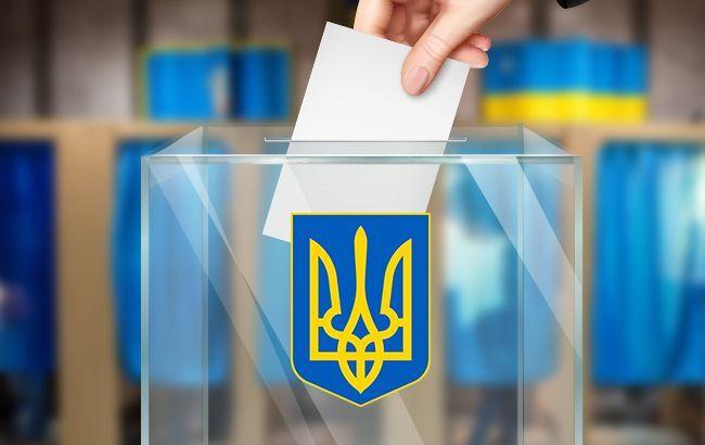Изменения в Избирательный кодекс нарушат конституционные права граждан – мэры украинских городов