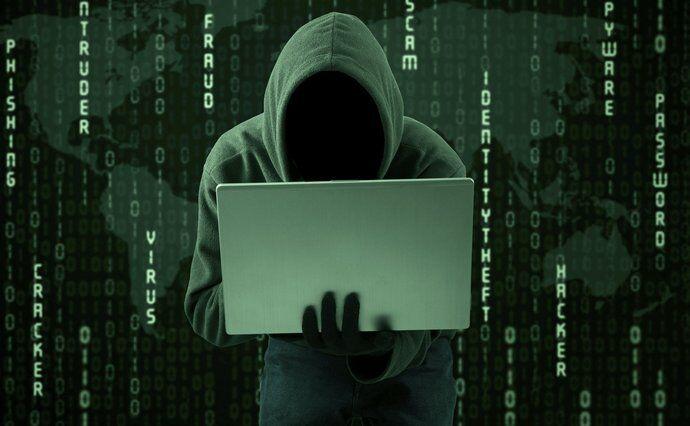 Польща запідозрила Росію в кібератаці на військову систему