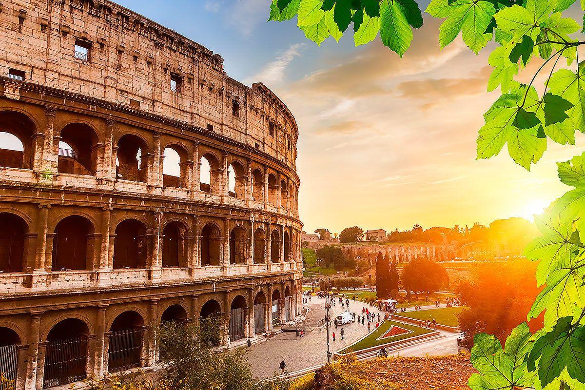 Кордони Італії будуть закриті до кінця 2020 року