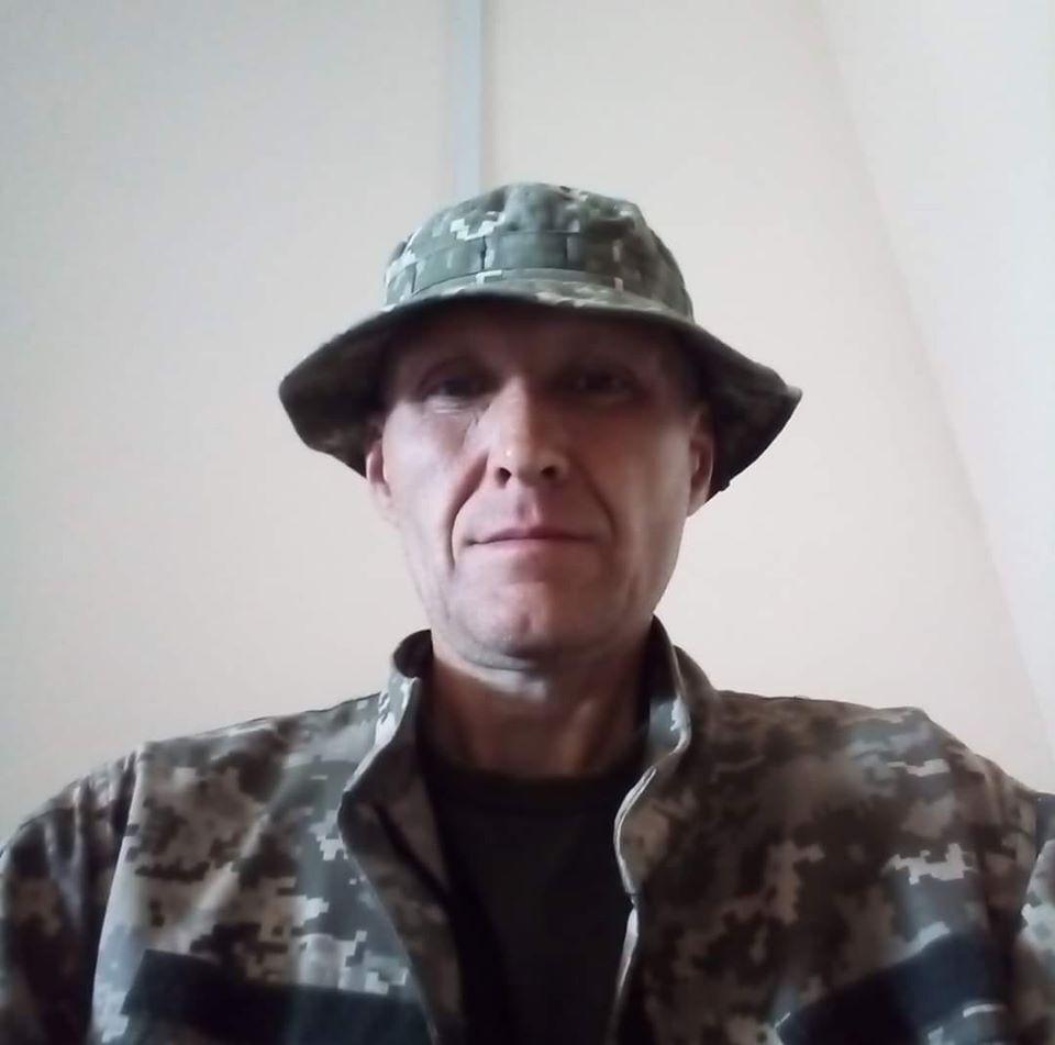 Олексій Купріков