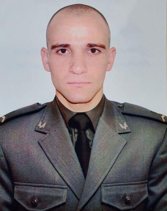 Ігор Вівчаренко