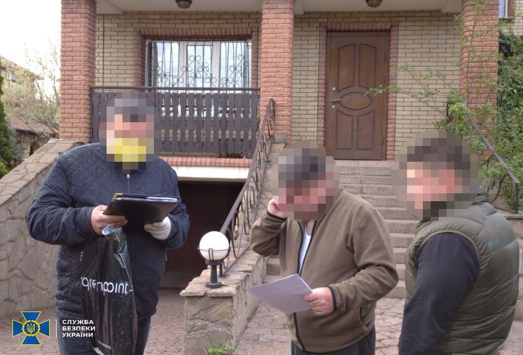 На Дніпропетровщині розкрито масштабне розкрадання коштів Міноборони
