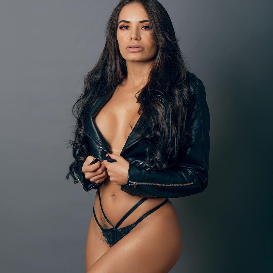 Патрисия Лопес