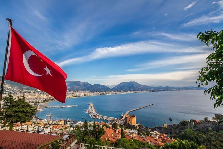 Що буде з all inclusive у Туреччині: в країні ухвалили важливе рішення