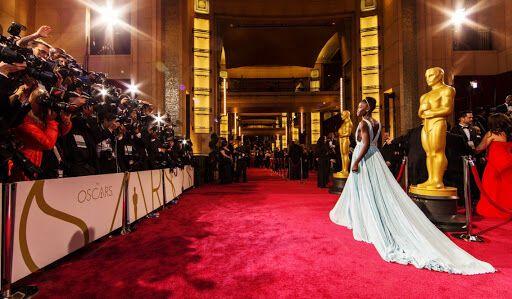 """Через коронавірус змінили правила премії """"Оскар"""": як визначатимуть переможців"""