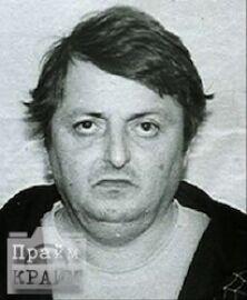 В Одесі затримали російського злодія в законі Авто Копала