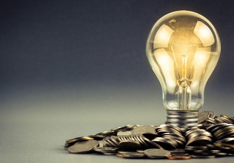 Ціни на електроенергію