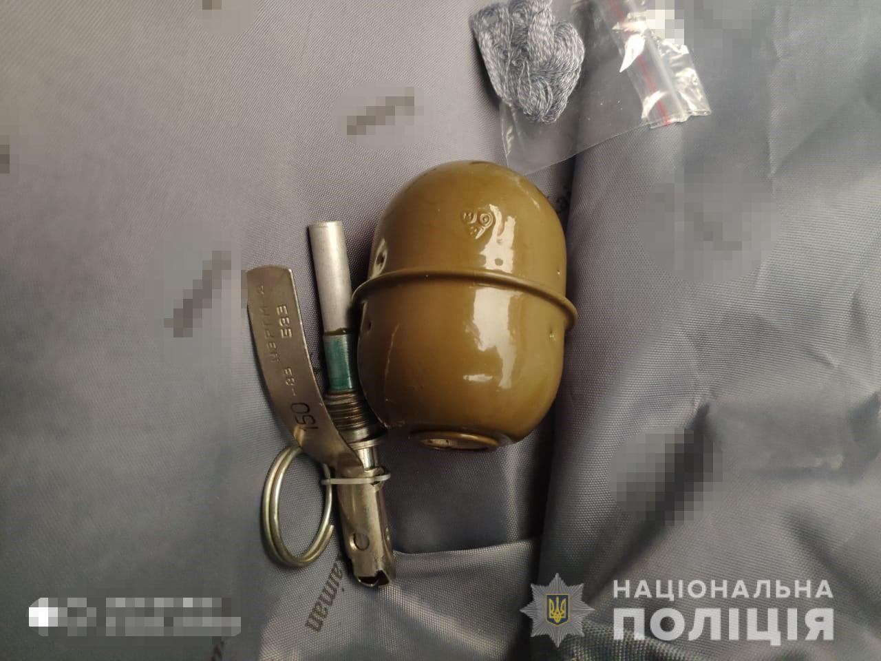 В Одессе хотят выпустить из СИЗО главаря опасной банды