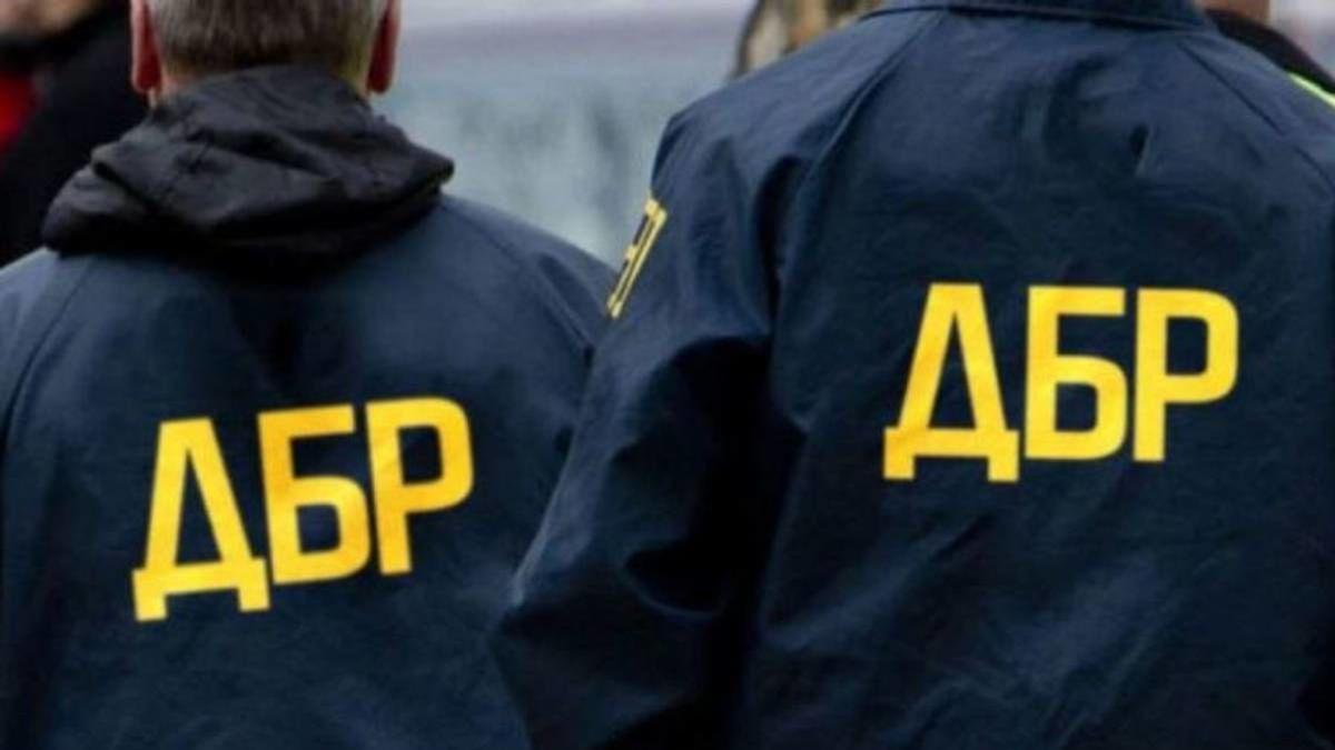 Протигази для коней, протерміновані маски та консерви з СРСР: Держрезерв відчинив потаємні двері в розпал пандемії коронавірусу