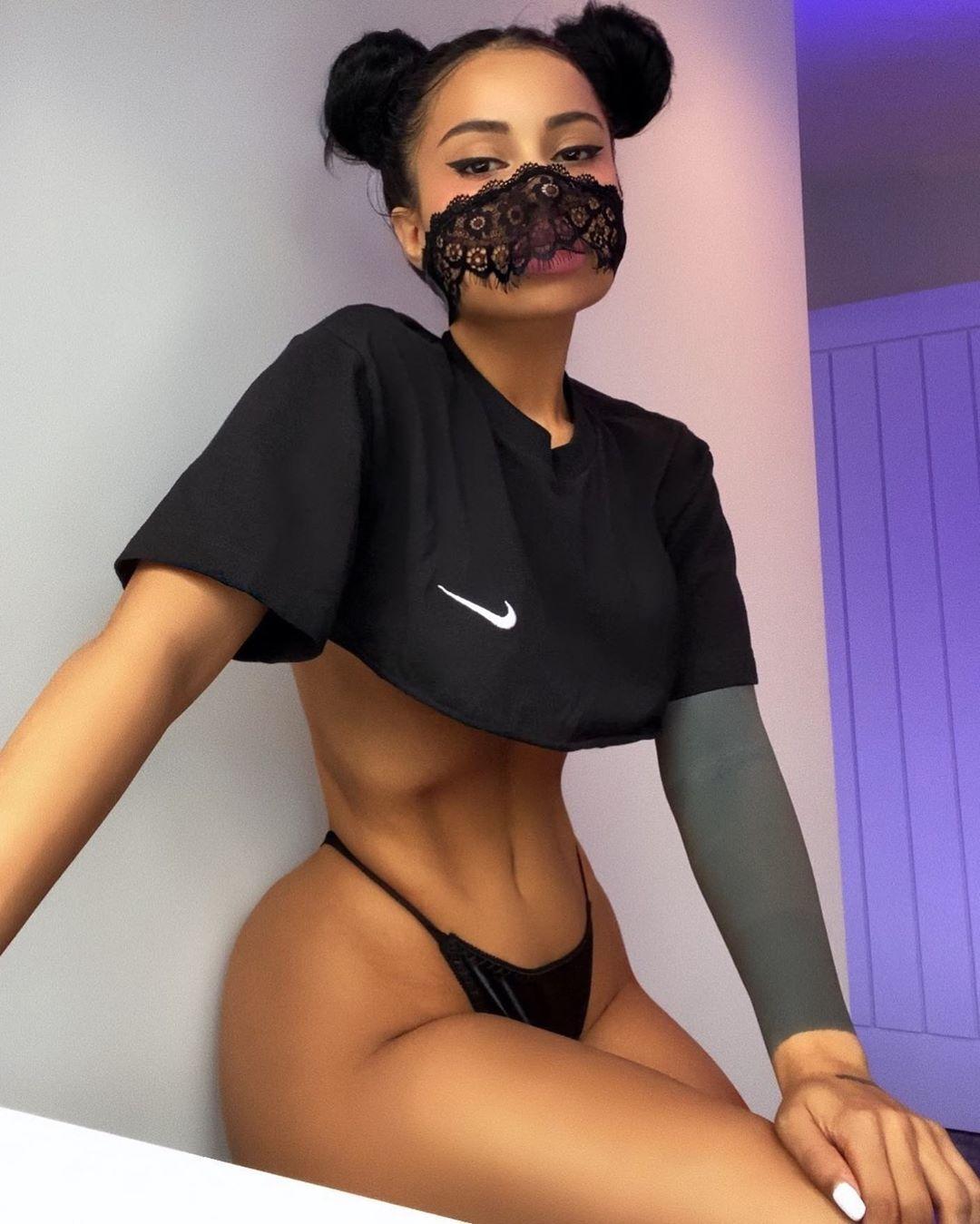 Джина Савадж