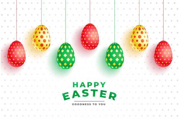 Католицький Великдень 2020: гарні привітання, листівки та відео ...