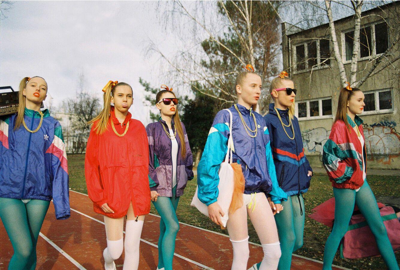 Від Пугачової до Depeche Mode: яка музика грала на дискотеках в СРСР