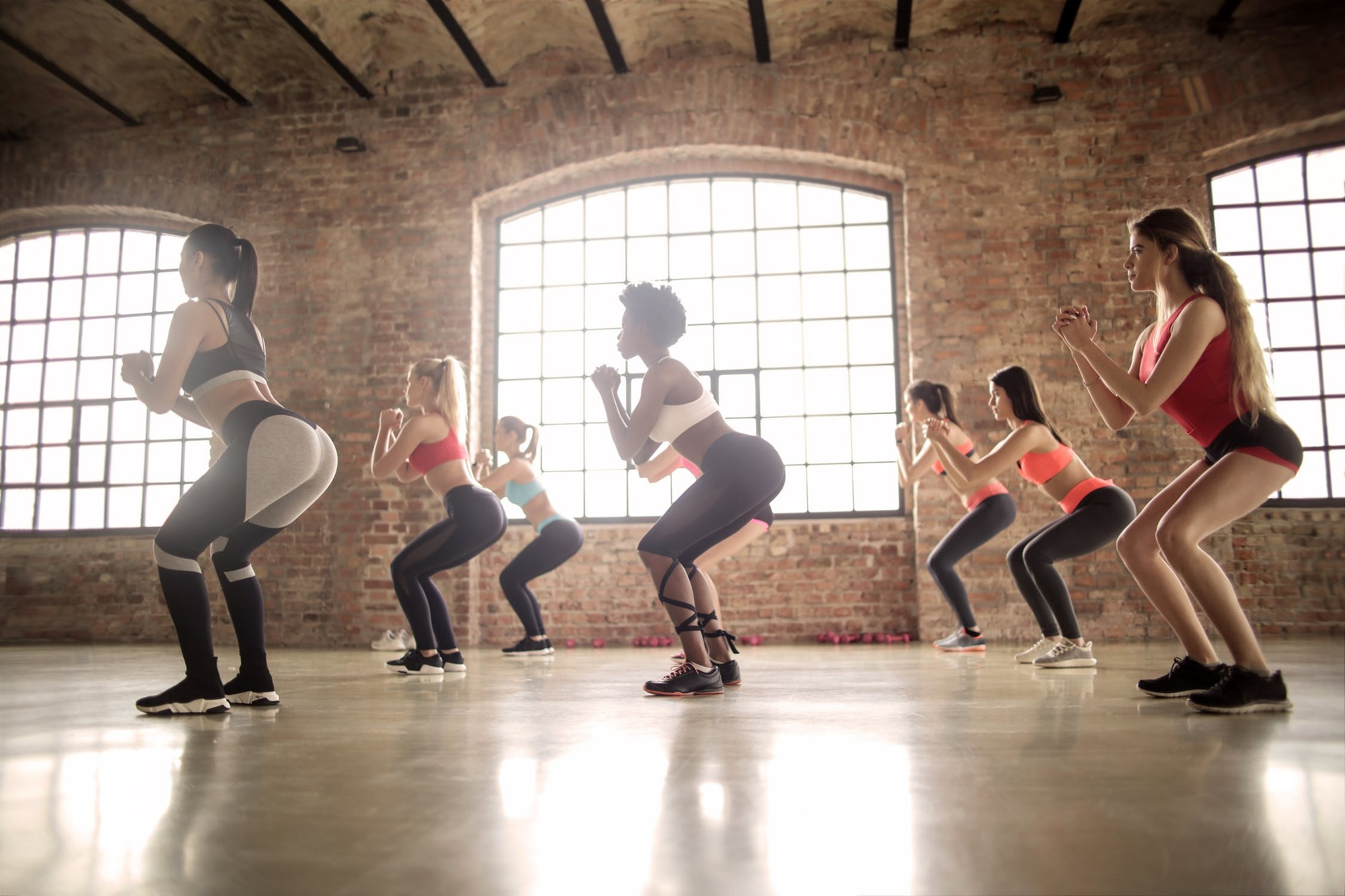 Як швидко схуднути вдома: названо найкращі вправи