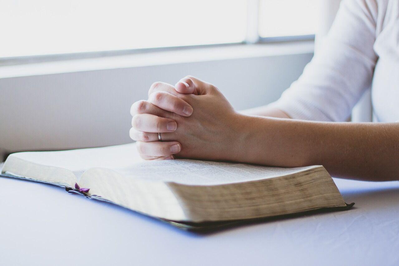 Що не можна робити в Вознесіння: свято слід присвятити молитві