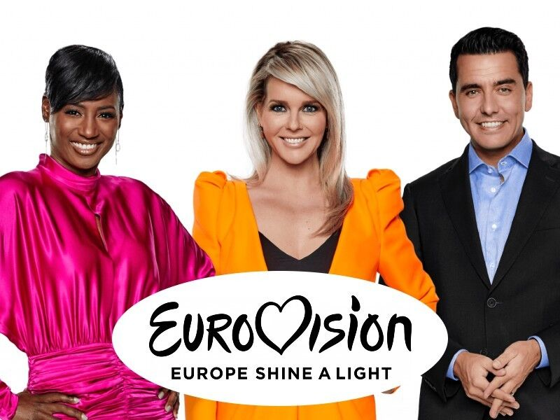 Євробачення-2020 онлайн: де і коли дивитися фінал конкурсу