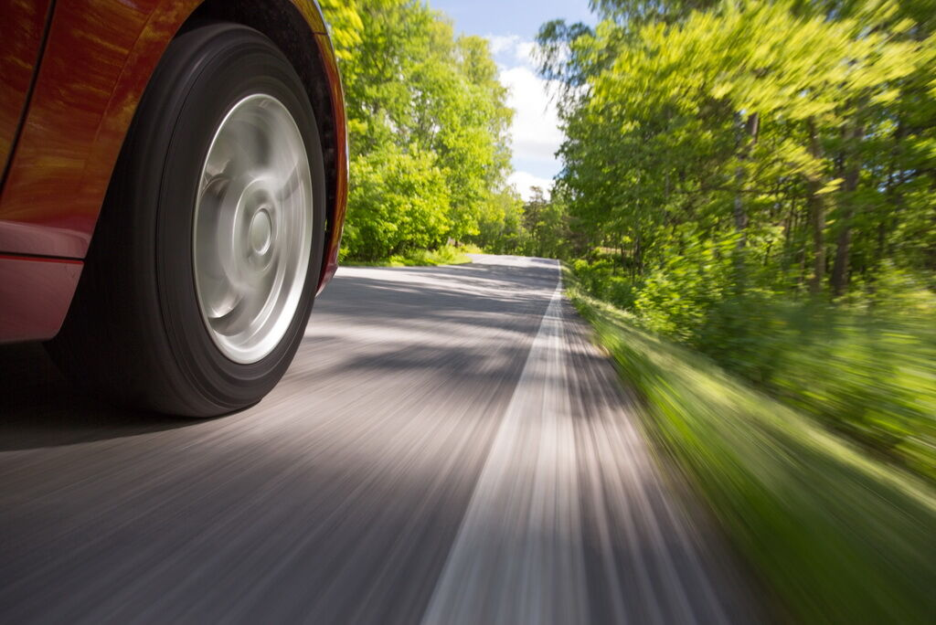 Летние шины Nokian Tyres