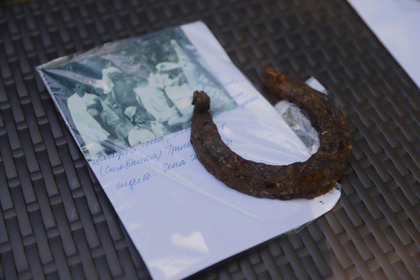 """""""Подія на рівні історії"""": Філатов дав старт розкопкам на місці ймовірного розташування Лазаревської церкви"""
