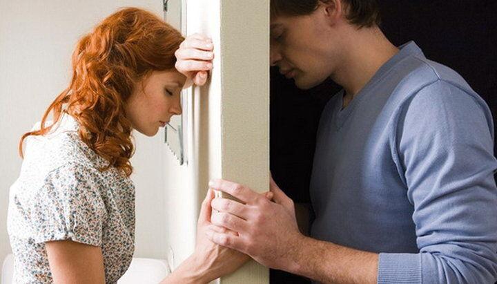 Чому чоловіки зраджують: названа головна причина