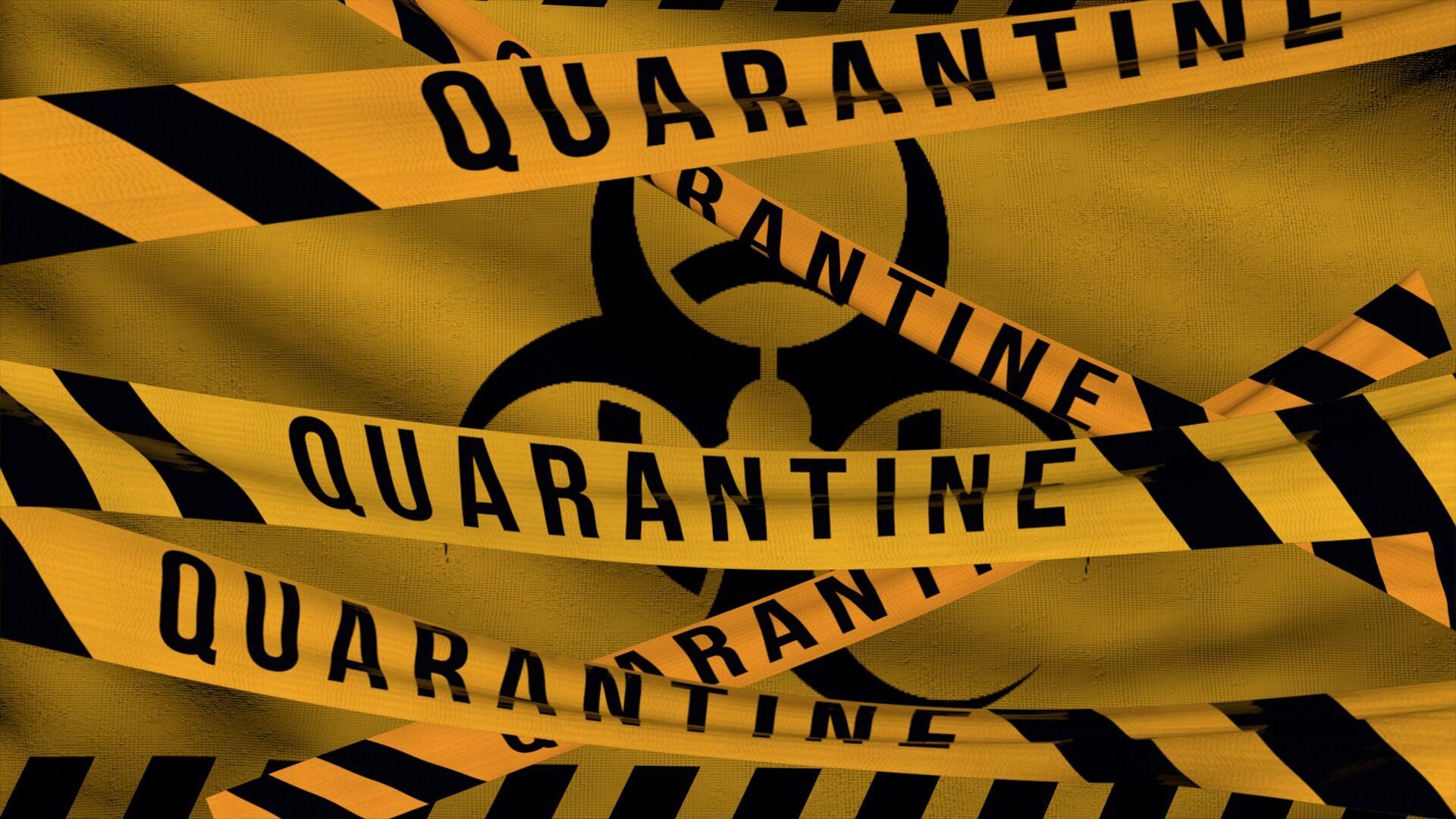 Одессу могут закрыть из-за вспышки коронавируса