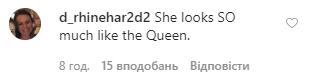 """""""Копія королеви Єлизавети!"""" Нові фото 5-річної доньки Міддлтон вразили мережу"""