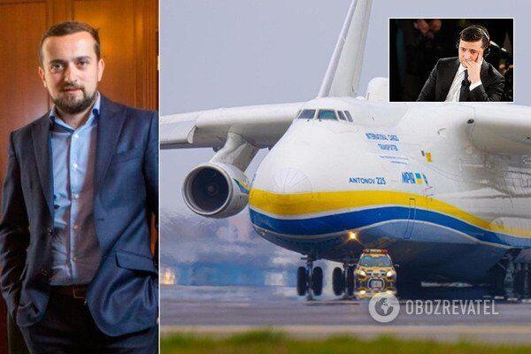 Кибер-атака на OBOZREVATEL: господин Зеленский, Баум и Тимошенко пустили коронавирусные деньги на борьбу со свободой слова