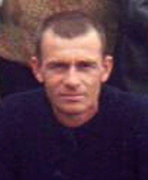 На Дніпропетровщині розшукують зниклого чоловіка