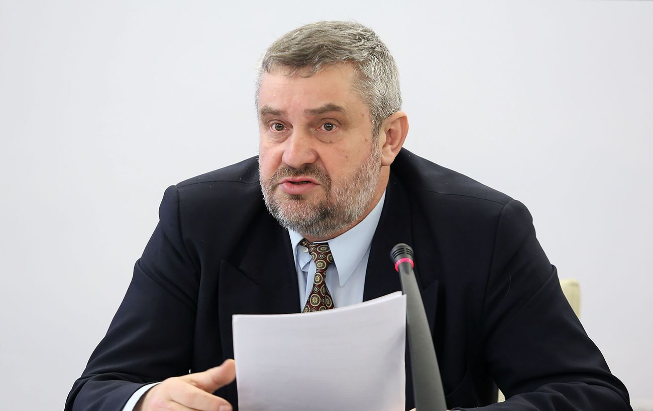 Ян Кшиштоф Ардановский