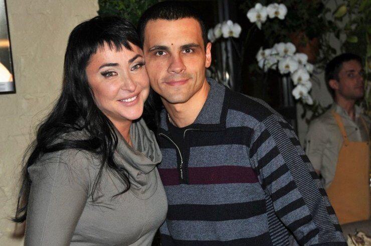 Колишній чоловік Лоліти загримів до лікарні з серйозними травмами: що трапилося