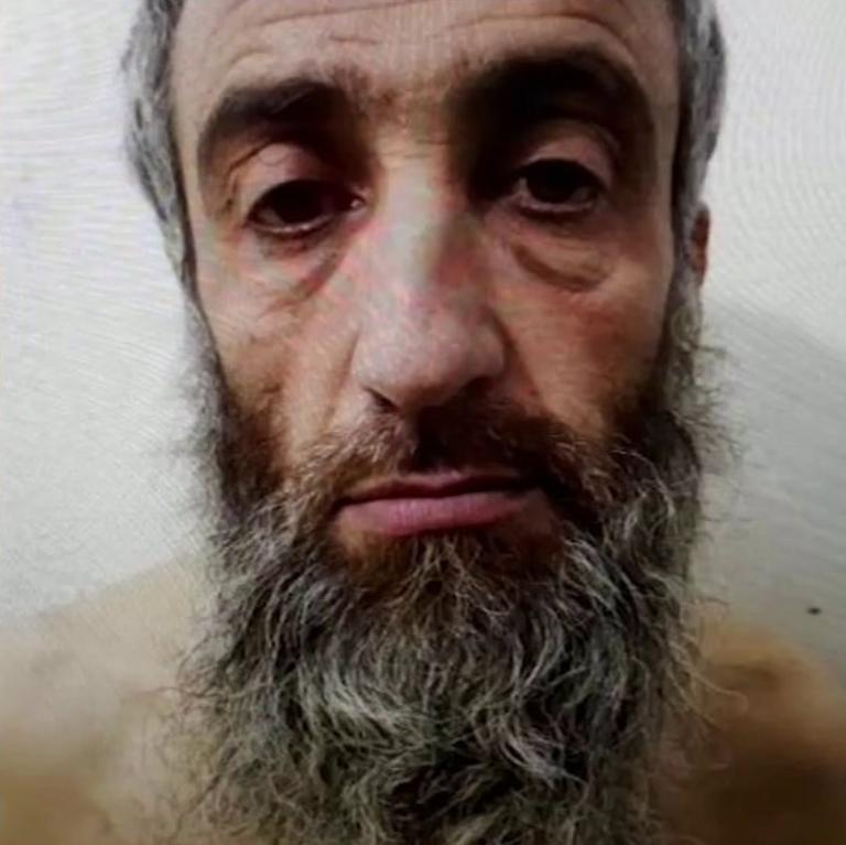 Абдельнасер аль-Кирдаш