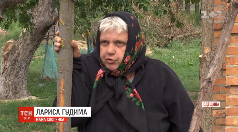 Наглотался гаек, болтов: под Одессой умер ребенок, которого лечила знахарка