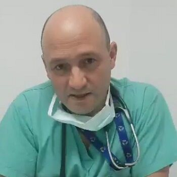 Євген Кацман