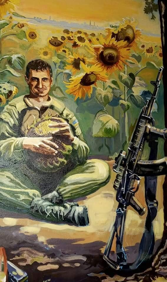 Справа про автомат Чорновол: екснардепка розкрила деталі і показала фото зі зброєю