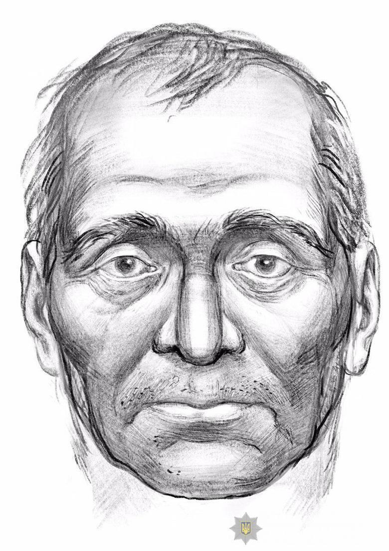 У Києві шукають знайомих чоловіка, чию голову знайшли у Дніпрі