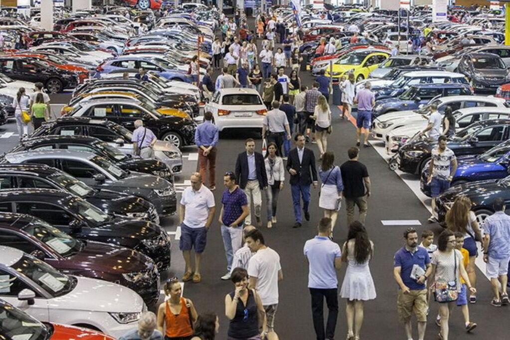 Можно покупать авто на аукционе самостоятельно, но для этого нужно хорошо разбираться в нюансах
