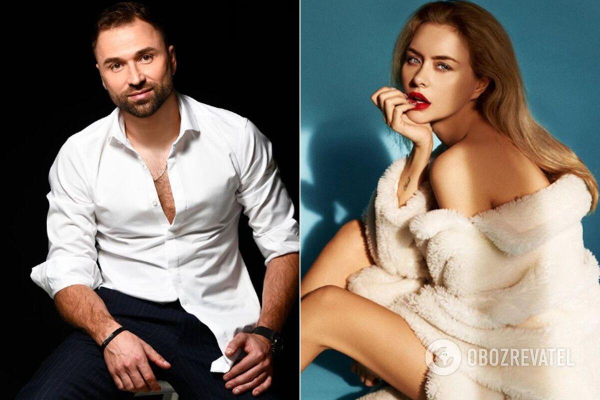 Максу Михайлюку приписывают новый роман